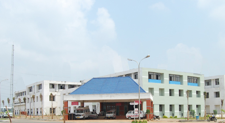 special importance in pondicherry