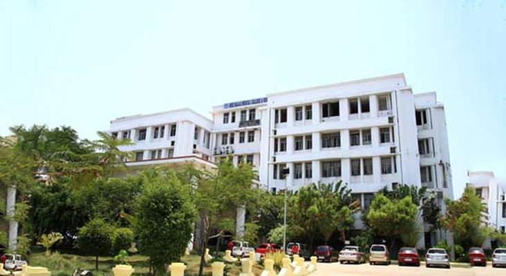 mbbs in abroad medical colleges study mbbs in russia mbbs in abroad medical colleges study mbbs in georgia mbbs in abroad medical colleges study mbbs in philippines mbbs in abroad medical colleges study mbbs in russia.admission in mbbs in abroad medical colleges study mbbs in georgia.mbbs in abroad medical colleges study mbbs in philippines study admission in abroad.mbbs admission