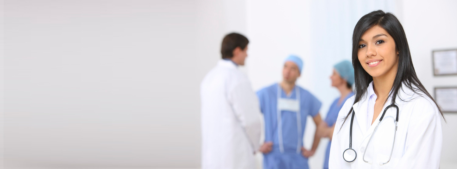 mbbs in abroad medical colleges study mbbs in georgia