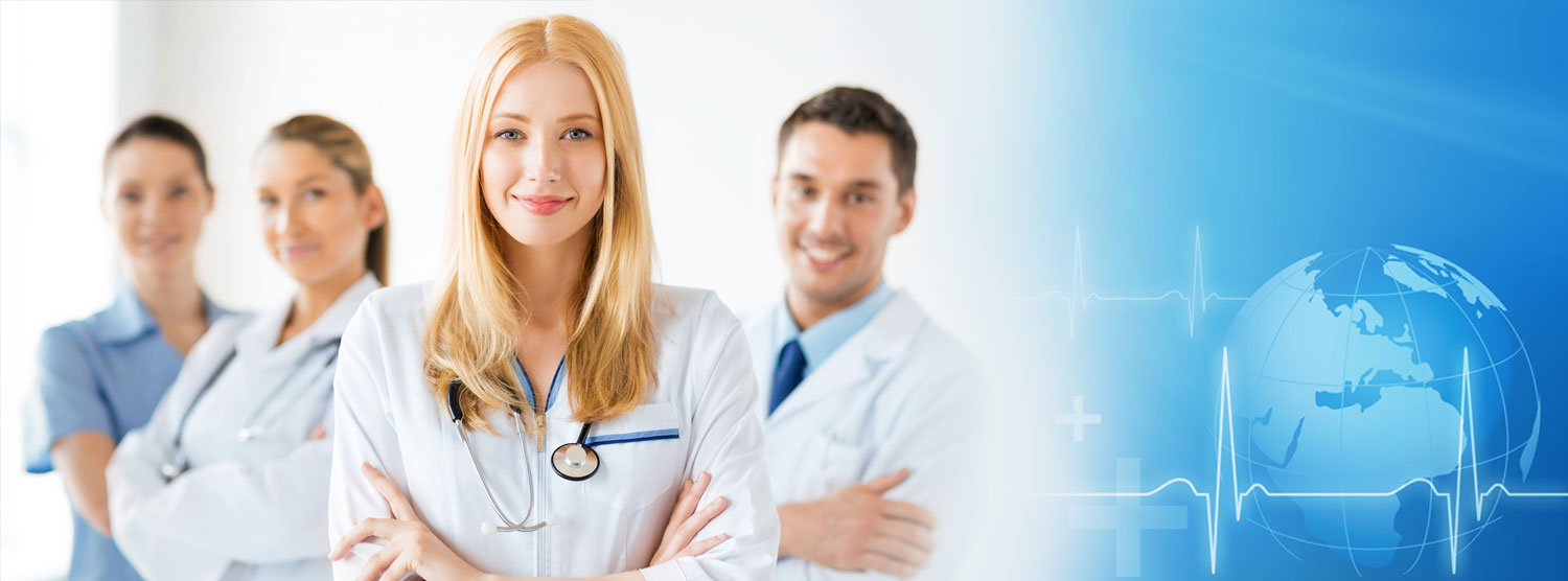 mbbs in abroad medical colleges study mbbs in russia
