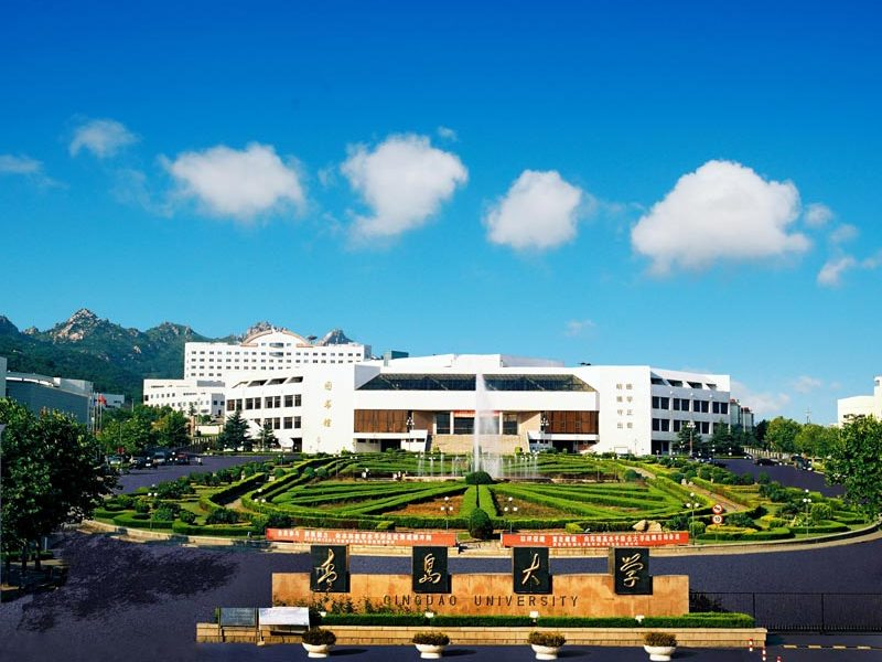 mbbs in abroad medical colleges study mbbs in philippines
